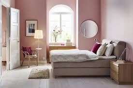 Ikea Schlafzimmer Rosa Die Neue Leidenschaft Der Deutschen Ikea Unternehmensblog