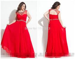 plus size prom dresses cheap long dresses online