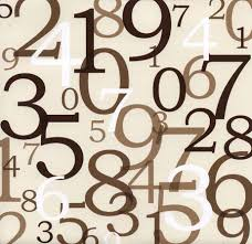 Steven Landsburg The Armchair Economist Real Numbers At Steven Landsburg The Big Questions Tackling The