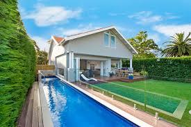 indoor lap pool cost pool resistance pools for swimming fiberglass lap pool cost