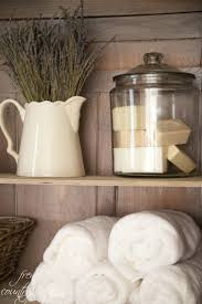 bathroom towel display ideas bathroom towels decor ideas best bathroom decoration