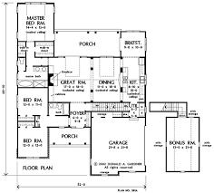 Don Gardner Floor Plans The Wilton House Plan Images See Photos Of Don Gardner House