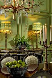 Green Dining Room Traditional Green Dining Room Design Ideas Pictures Zillow
