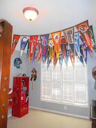 Best  Sport Room Ideas On Pinterest Sports Room Kids Kids - Sports kids room