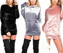 new years dresses for sale slimming new years dresses online slimming new years dresses for
