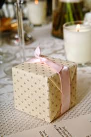 italian wedding favors italian wedding favors ideas wedding stuff ideas
