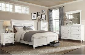 Cheap Bedroom Furniture Uk by Charming Cheap Bedroom Furniture Sets Under 500 With Modern Bed