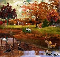imagenes animadas de otoño fotos animadas hermoso otoño para compartir 100548751 blingee com