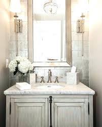 powder room sink powder room sinks cool powder rooms small powder room sink vanities