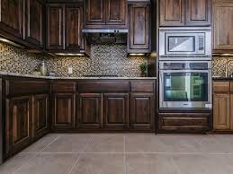 Kitchen Floor Tile by Best Tile For Kitchen Floor Tags Kitchen Tile Flooring Kitchen