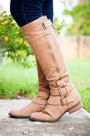 womens motorcycle boots size 12 121 best images about boots on ankle boots studded