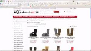 ugg wholesale cheap bling boots wholesale find bling boots wholesale deals on