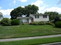 broomall real estate rose tree woods homes for sale