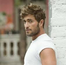 the 25 best trendy mens haircuts ideas on pinterest popular