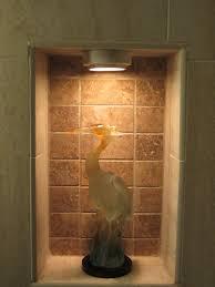 Bathroom Design Boston Bathroom Remodeling Boston Andover North Andover Lexington