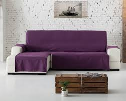 couvre canapé d angle couvre canapé d angle oklahoma houssecanape fr
