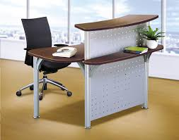 Office Desk Divider by Malaysia Office Partition Workstation Open Plan Supplier Exporter