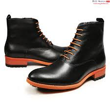 womens black dress boots canada black dress boots with lastest photo in canada sobatapk com