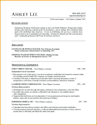 Free Resume Template Mac by Professional Free Resume Templates Pages Mac Apple Pages Resume
