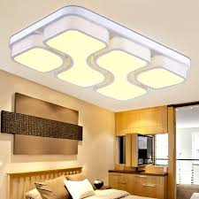 Wireless Ceiling Light Fixtures Led Ceiling Light Fixtures False Ceiling Lights For Living Room