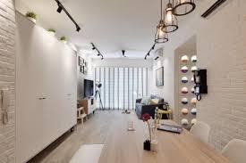 posh home interior posh home holding pte ltd singapore interior designer reviews