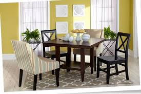 Kitchen Table Target Contemporary Ideas Target Kitchen Furniture Trendy Dining Room