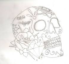 tattoo designs for beginners do not pick or scratch tattoo