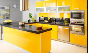 couleur meuble cuisine tendance relooker sa cuisine en bois xylo furniture with relooker sa cuisine