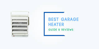 wall mount garage heater best garage heater reviews u0026 easy guide for beginners smartly heated