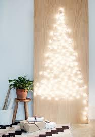 best 25 lighted trees ideas on