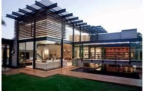 Home Designs Ideas Exterior YouTube - Home design exterior ideas