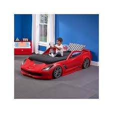 corvett bed corvette z06 bed axi