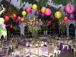 indoor garden party decorations ideas indoor garden dinner party