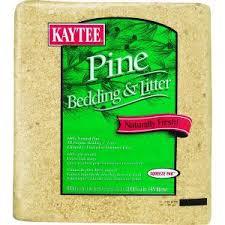Kaytee Bedding Grange Co Op Small Pet Bedding U0026 Litter