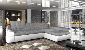 canapé cuir d angle pas cher canape mini canapé d angle inspirational ikea canapé cuir s canapé