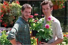 giardini da incubo come partecipare giardinieri in affitto trashic