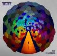 download mp3 muse free muse uprising mp3 download hunt4freebies