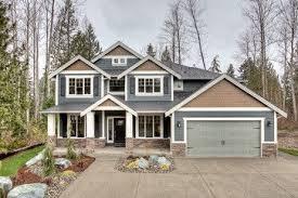 craftsman design homes we moved err 6 months ago i i m so on top of my i ve