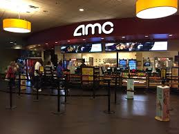 20 amc theatres tallahassee fl top tips before you go with