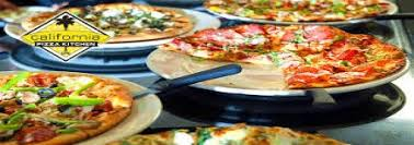 California Pizza Kitchen Coupon Code by Takeout Taxi Of Kentucky