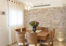 dining room wall ideas remarkable wall in dining room 14 about remodel room