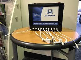 honda car batteries car battery shaped cell phone charger album on imgur