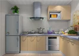 Kitchen 3d Design Software by Remodeled Kitchen Ideas The Simple Way In Applying The Remodeled