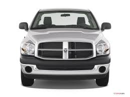 for dodge ram 1500 2007 dodge ram 1500 prices reviews and pictures u s