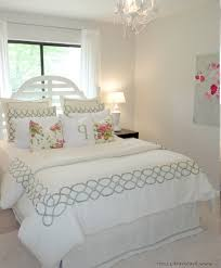 simple spare bedroom ideas also classic small pendant light also