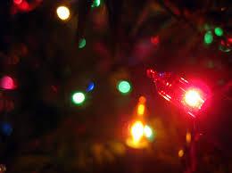 christmas christmas lights in fort smith area razorback britt