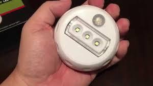 battery powered security light diy battery operated security light led lumens lig powered motion