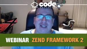 Webinar Meme - webinar zend framework 2 youtube