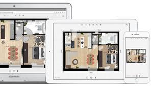 floor planning 3d floor plans home staging solution roomle