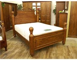 Pine Bed Set White Pine Bedroom Furniture Pine Bedroom White Pine Bedroom